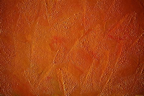 orange paint texture paints background download photo