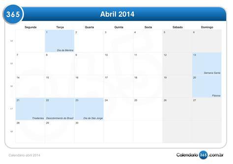 Calendario 365 Es 2014 Calendario 2016 365 Argentina Calendar Template 2016