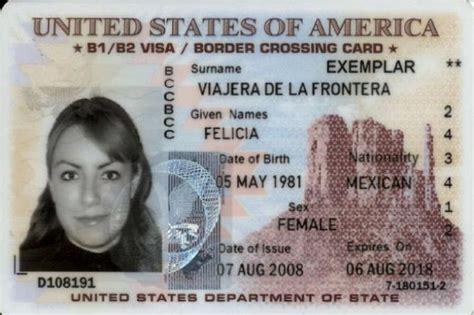 visas de inmigrante embajada de los estados unidos en visa de no inmigrante para viajar a estados unidos carta