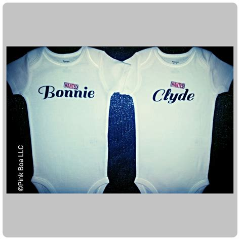 Funny twin baby clothes funny twin shirts twin outfits boy