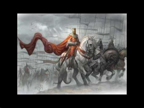 Perang Salib 2 perang salib