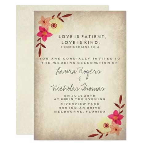 Wedding Bible Verses Is Patient by Pictures Verses For Weddings Daily Quotes About
