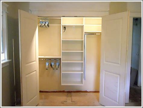 closet layout ideas my best closet design tips and tricks andrea dekker