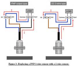 light switch loop wiring diagram collections