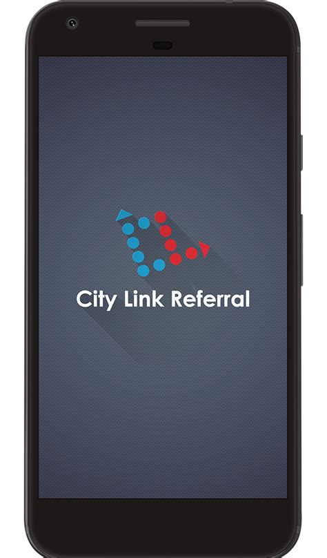citylink email amazon com city link referral appstore for android