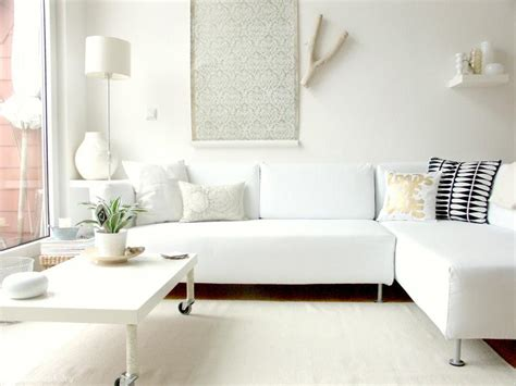 best design blogs contemporary white living room design ideas best