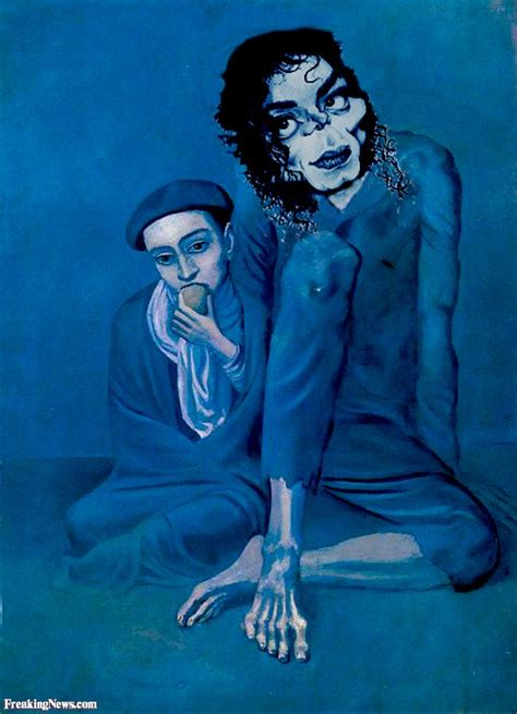 picasso paintings blue boy picasso paintings pictures freaking news