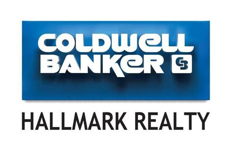 coldwell banker scam edwin ordubegian coldwell banker hallmark realty la