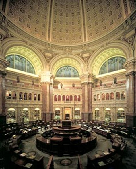 file loc main reading room highsmith jpg wikipedia the free how many libraries of congress does it take the signal