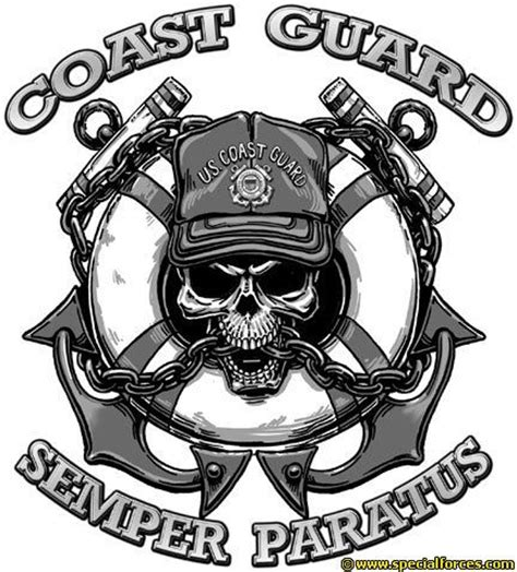 coast guard tattoos designs 7 best images about coast guard on