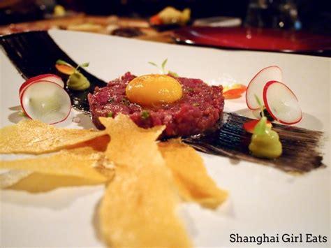 salt and light bistro shanghai restaurant week light salt