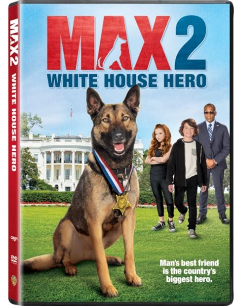 white house movies list max 2 white house hero dvd movies tv online raru