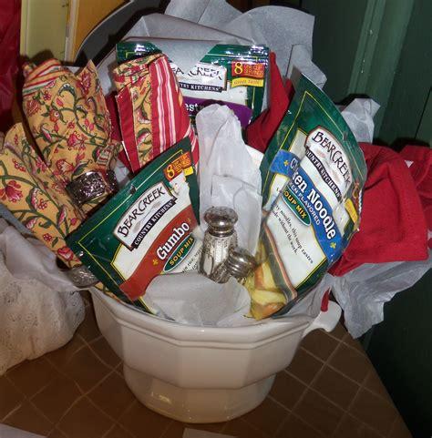 Good House Warming Gifts by Basket Raffle Fundraiser How It S Done Linda Joyce Jones