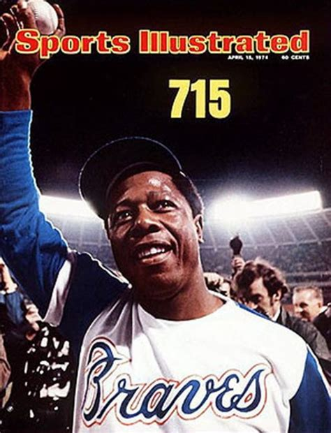 abril 08 en la historia hank aaron hits 715th funeral of