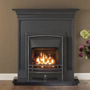 Cast Fireplace Cast Iron Combination Fireplaces Guide Fireplaces Are Us