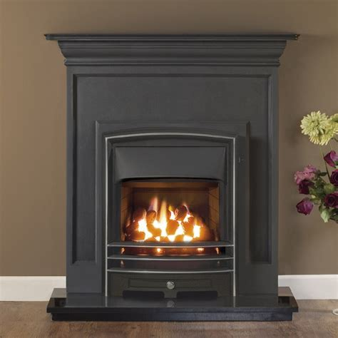 cast iron combination fireplaces guide fireplaces are us