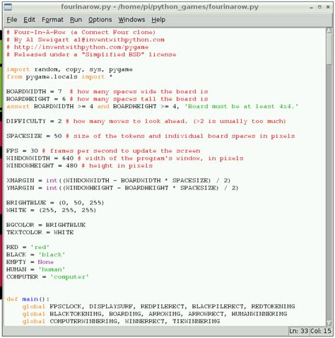 cracking codes with python an introduction to building and breaking ciphers books python raspberry pi documentation