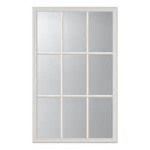 glass cabinet doors lowes odl canada 684bkrd entry door glass insert lowe s canada