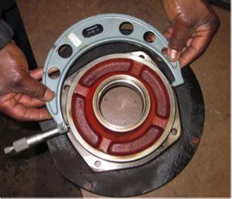 invicta vibrating motors invicta repair invicta service hindon
