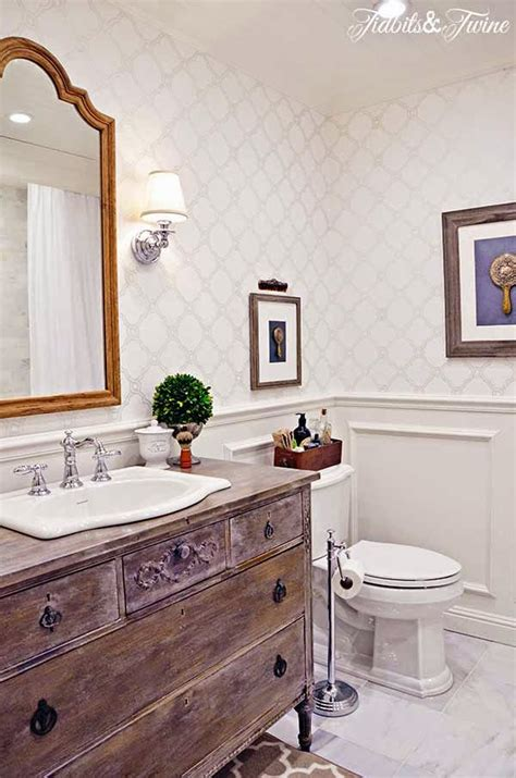 guest bathroom remodel ideas simple details best of the nest features january