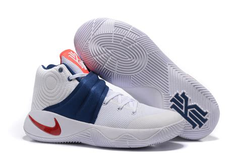 nike usa basketball shoes nike air basketball shoes nike basketball shoes nike kyrie