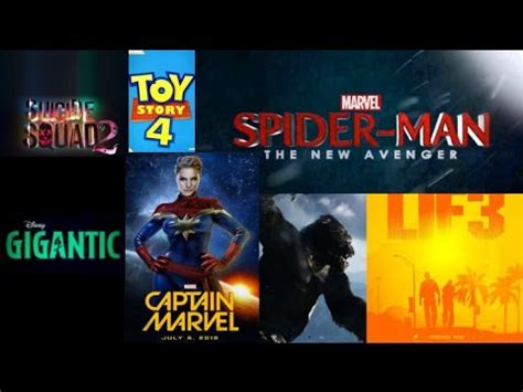 film barat coming soon 2018 upcoming movies 2018 2022 doovi