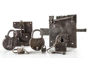 la serratura pavia serramenti a pavia fabbro apertura porta pavia