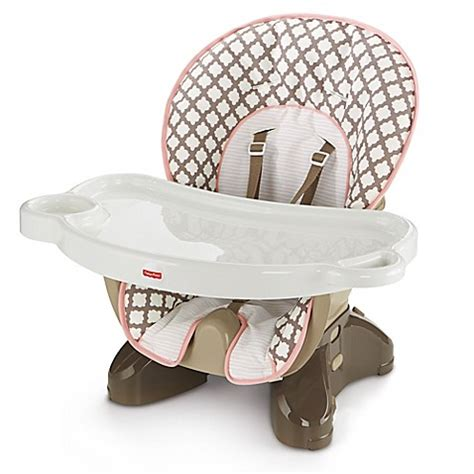 fisher price seat recline fisher price 174 spacesaver high chair in flower pot buybuy
