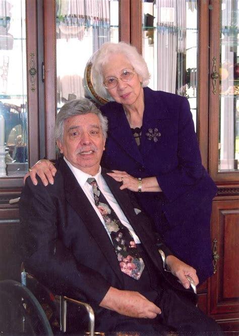 joe salazar obituary houston crespo funeral homes