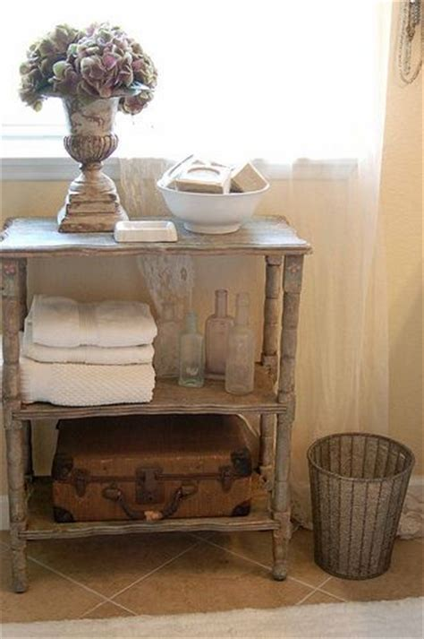 small storage table for bathroom 12 best sherwin williams hazel images on wall