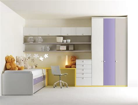 modular childrens bedroom furniture modular system for boys functional and environmentally