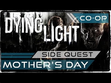 Dying Light S Day Dying Light S Day Co Op Pc 1080 60