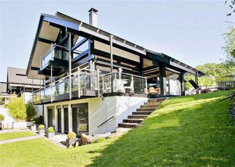 Haus Homes On The Market Five Bedroom Huf Haus In Chilworth Hshire