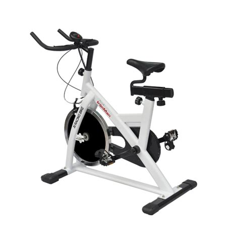 noken as spin by bike world ironman x1 indoor cycling exercise bike 339515 ideal world