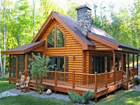 barn style house kits barn style house plans with wrap around porch patios