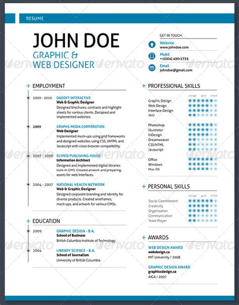 template resume pantip สอบถามเร องร ปแบบของ resume หน อยคร บ pantip