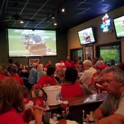 brus room coral springs brus room sports grill 77 photos 139 reviews sports bars 1000 n dr coral
