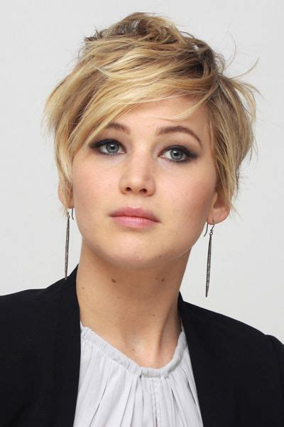 pixie cut on average person 46 best images about good looking people on pinterest