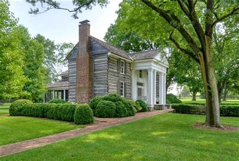 faith house faith hill tim mcgraw selling farm in tennessee hooked on houses bloglovin