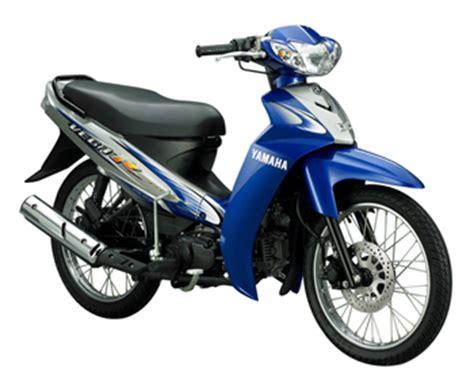 Yamaha R New pdf yamaha r new service manual pdfazka