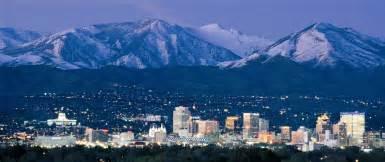 To Salt Lake City Salt Lake City Downtown Hotels Kimpton Hotel Monaco