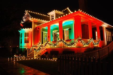 decorating front porch with lights decorating your porch with lights