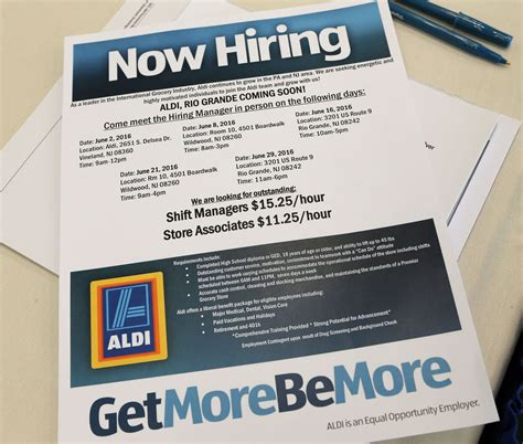 district manager aldi 100 aldi district manager cover