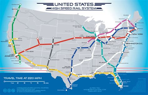 amtrak map texas from sea to shining sea by rail thediagonal
