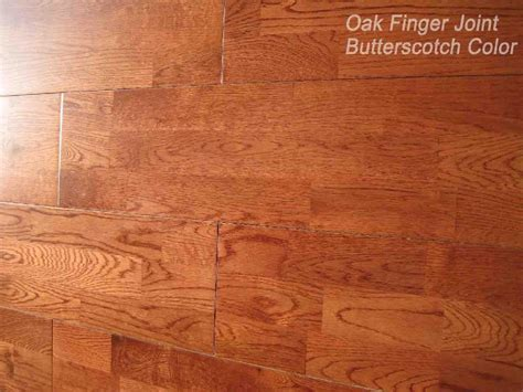 oak hardwood flooring stained color three strips china