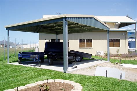 Carport Covers For Sale Carports Sheds And Garages For Sale Ranbuild