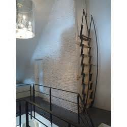 Pull Up Stairs by Pull Out Metal And Wood Attic Ladder Prestige Bruge