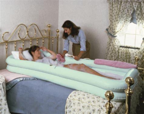bed bath a ez access ez bathe independent living centres australia