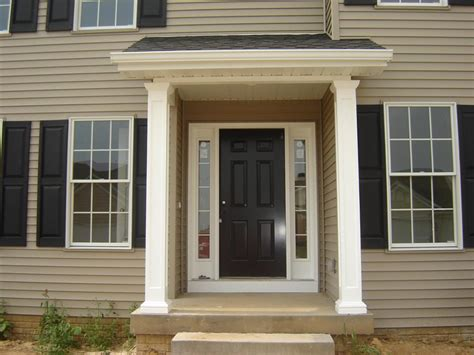 Design Of Front Door Of House Excellent Front Door Photos Of Homes Home Design Gallery 4929