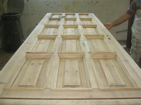 sverniciare porte sverniciare porte interne semplice e comfort in una casa